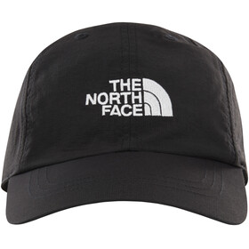 The North Face Horizon Hoofdbedekking Kinderen zwart